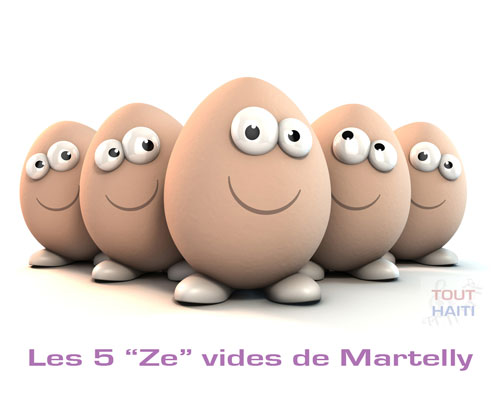 5oeufs-vides-martelly