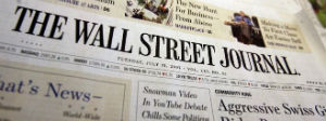 Wall-Street-Journal-logo-touthaiti 300