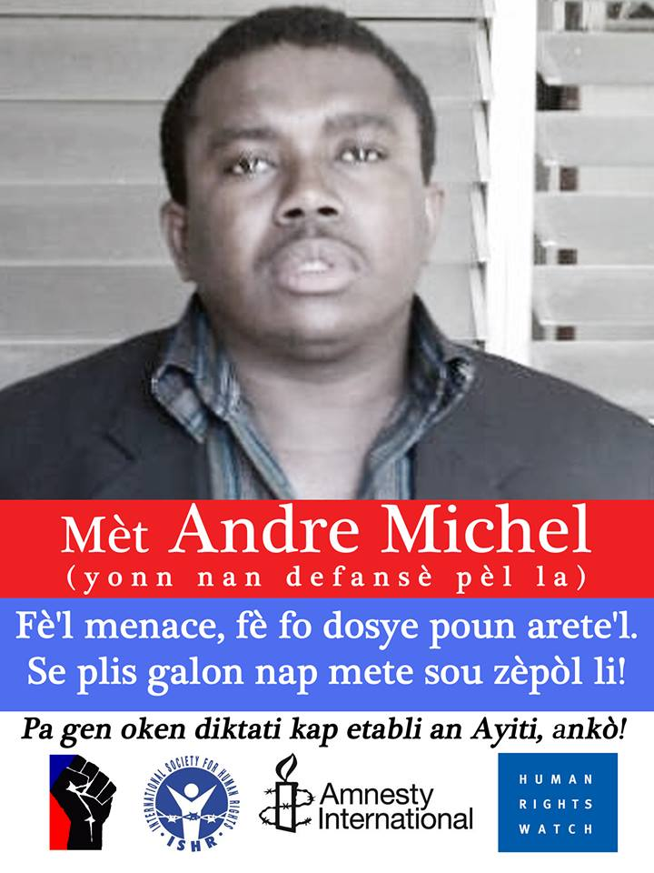andre-michel-3