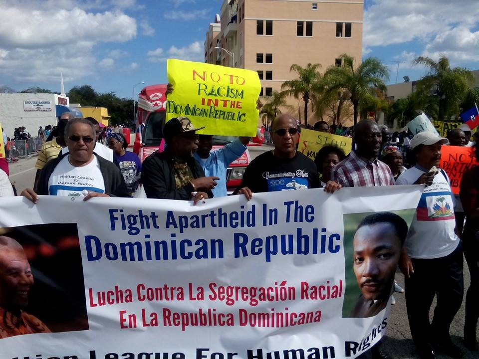 apartheid-in-dominican-republican-ref-theova-milfort