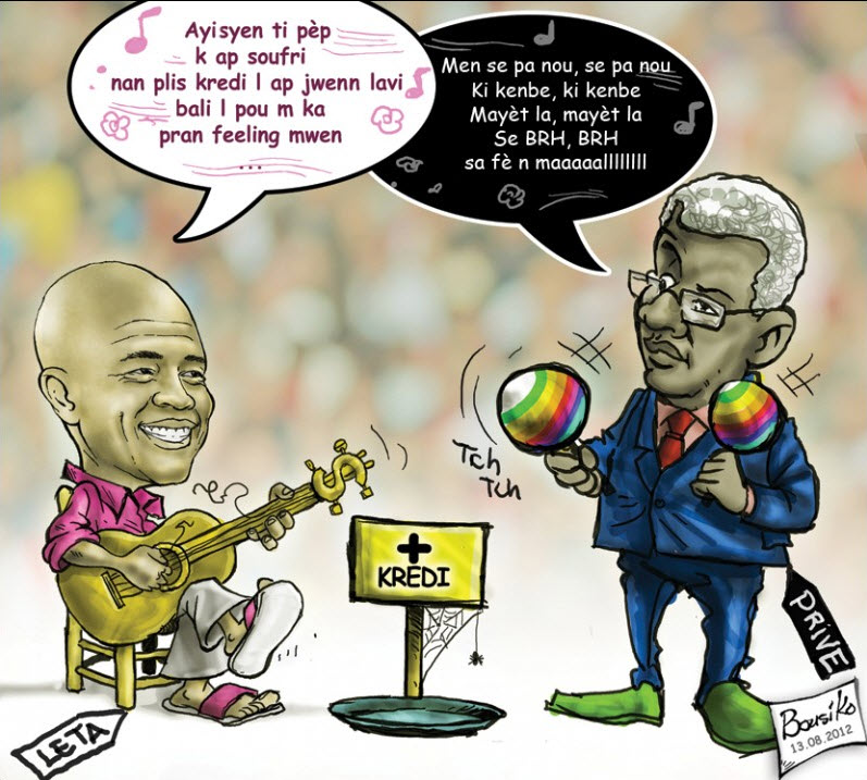 caricature-martelly-credit-prive