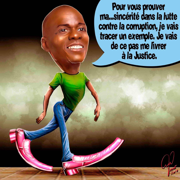 caricatures-jovenel-solution-corruption600