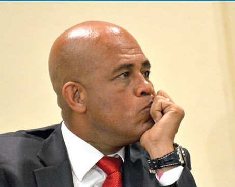 martelly-coince