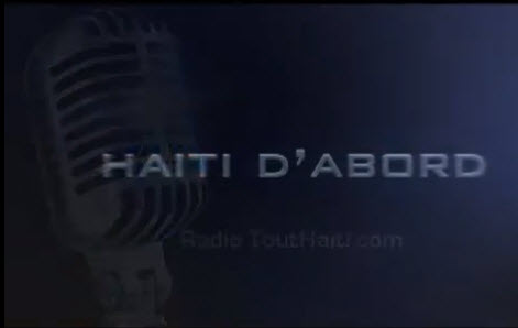 video-haitidabord