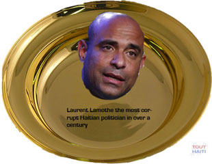 310-plate-dor-lamothe-most-corrupt