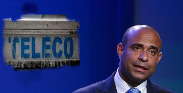 laurent-lamothe-teleco-globalvoice