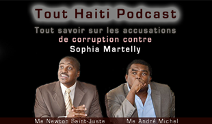 newton-corrupt-explication-sophia-matelly310-side