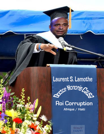 lamothe-docteur-honoris-causa