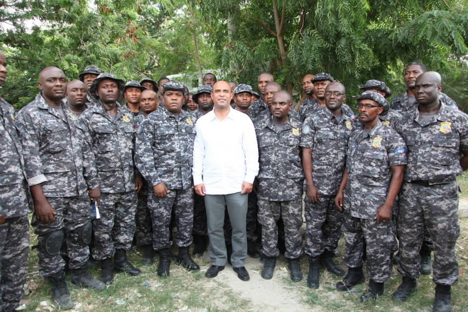 laurent-lamothe-police-pnh