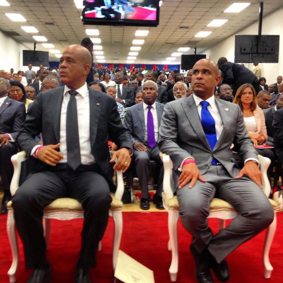 martelly-lamothe-parlement-pri
