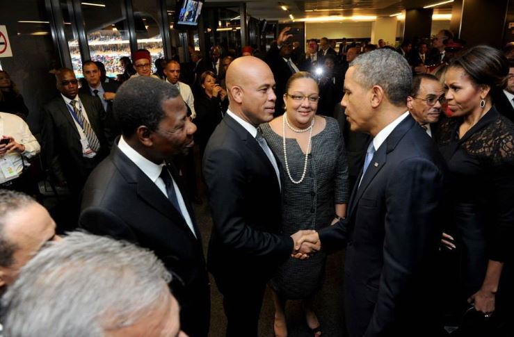 obama-martelly-afrique-sud