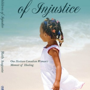 children-of-injustice