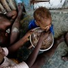 haiti-poverty-rice-hunger