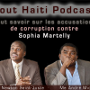 touthaiti-podcast-newton-corruption-sophia-matelly