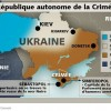 ukraine-crimee