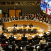 United-Nations-security-council-touthaiti