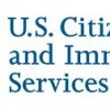 us-immigration-services