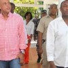 youri latortue conseiller special -michel martelly